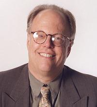 John Rockwell SO3346