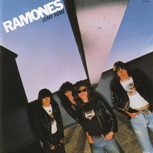 Ramones_-_Leave_Home_cover