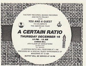 A-Certain-Ratio-Madonna-@-Danceteria-1982